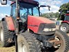 CASE IH MX80C | BOONAH - CALL MIKE