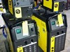 MULTI PROCESS MIG TIG MMA HIRE ESAB, LINCOLN & CIGWELD. VERY COMPETITIVE RATES.
