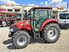 CASE IH FARMALL 75C CAB