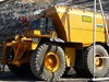 2013 CATERPILLAR 789C WC Water Cart