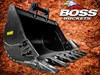 BOSS 20D1200 GENERAL PURPOSE