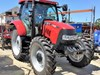 CASE IH MAXXUM 110 Ultimate Powershift
