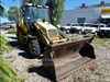 2006 NEW HOLLAND LB90B_NH
