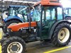 1999 NEW HOLLAND TN90F