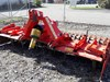 2013 KUHN HR3004D POWER HARROW