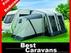 2016 GATEWAY AWNING AIR ANNEXE BY GATEWAY FOR GL 280 & 390