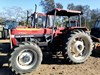 CASE IH 695 R4 | BOONAH - CALL MIKE