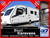 2009 STERLING ECCLES QUARTZ