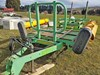 2002 OTHER 2 BALE BALE FEEDER