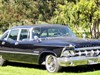 1959 CHRYSLER IMPERIAL Crown