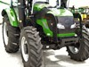 2020 AGRISON 80HP CDF CABIN - 4IN1 BUCKET - 5 YEAR WARRANTY - FREE 6FT SLASHER!