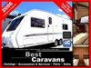 2006 SWIFT CONQUEROR 655