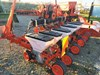 2008 KUHN UNKNOWN Planter2