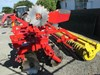2012 POTTINGER TERRADISC 3000