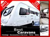 2011 STERLING ECCLES QUARTZ
