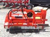 FALC ZENIT 1600 MULCHER OFFSETABLE