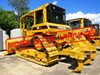 CATERPILLAR D6R XW [More Units arriving] Bulldozer with Rippers