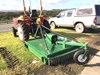 2018 OTHER 1.5 M CUT 1.5 Rotary Mower