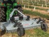 SILVAN 105 VINEYARD SLASHER