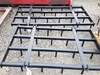 REDBACK HD TINE HARROW