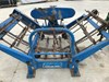 MCINTOSH SINGLE BALE FEEDER