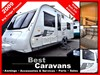 2009 ELDDIS CRUSADER SUPER CYCLONE
