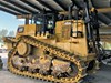 2014 CATERPILLAR D10T SERIES 2