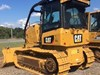 2016 CATERPILLAR D5K2 XL 2