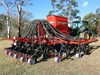 2017 DALE DRILLS ECO 6-M ECO 6-M Air Seeder