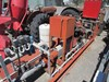 DIESEL WATER PUMP SOUTHERN CROSS PUMP MODEL PS6C2C