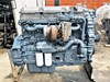 DETROIT DDECIV 12.7 MOTOR FULLY RECONDITIONED