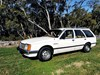 1979 HOLDEN COMMODORE VB