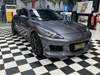 2004 MAZDA RX8 SUPER CRUISE / DRIFTING / DRAG RACING