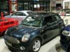 2008 MINI HATCH R56