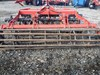 2015 FARM CHIEF EXPRESSPLUS 3000 Speed Disc c/w Cage Roller