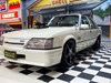1985 HOLDEN COMMODORE VK SS BROCK REPLICA