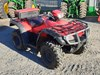 HONDA FOURTRAX TRX500FM 4x4 Quad Bike
