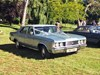 1978 FORD MARQUIS