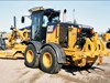 CATERPILLAR 160M VHP PLUS