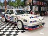 1988 HOLDEN COMMODORE VL 05 BROCK REPLICA
