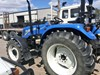 NEW HOLLAND TT4.75