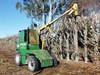 2011 CASE TREE TRIMMER / HEDGE CUTTER