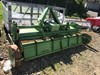 2003 CELLI PIONEER 140/255