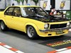 1976 HOLDEN TORANA LH A9X SL/R 5000 REPLICA ABSYNTH YELLOW