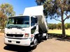 2019 FUSO FIGHTER 1627 TIPPER+2 YEAR FREE SERVICING 2019 PLATED TRUCKS*
