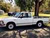1986 NISSAN 720 Sports kingcab