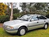 1988 FORD TELSTAR AT2 TX5 GHIA