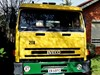 2005 IVECO ACCO 2350G 2350G