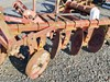 DUNCAN DISC PLOUGH