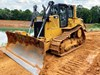 CATERPILLAR D6TXL VPAT